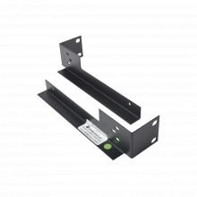 Eiadapds76 Epcom Industrial Adaptador Para Rack 19 Para Vide