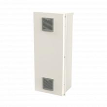 Eipcb4010630vdk Epcom Industrial Gabinete Acero Galv. Para 3