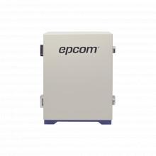 Ep378519 Epcom Amplificador Para Ampliar Cobertura Celular E