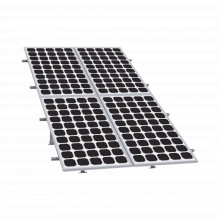 Eplgm012x2st Epcom Powerline Montaje De Aluminio En Techo O