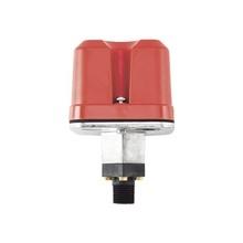Eps101 System Sensor Interruptor De Supervision Por Presion