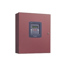 Es200xi Fire-lite Panel Direccionable De Deteccion De Incend