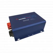 Evo1212f Samlex UPS Inversor Cargador Onda Pura 1200W Ent