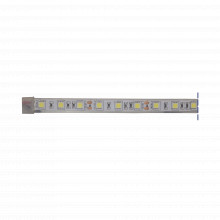 Ew0110 Ecco Tira De Iluminacion LED Para Interior 750 Lumen