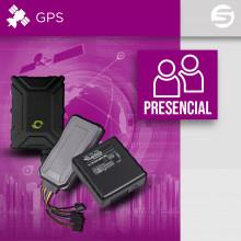EXPERTGPS Syscom Certificacion de GPS Telematica y IoT Pr