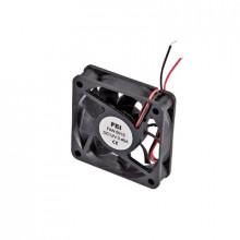 Fan602512 Txpro Ventilador Anticondensante Axial Cuadrado 6