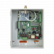 Fc Federal Signal Industrial Controlador De Sirena FC sirena