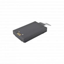 Fcxbat Zkteco - Accesspro Bateria De Respaldo Para FCX gener