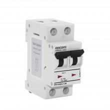 Fpv632pc63 Epcom Powerline Termica 2P 63 A Corriente Direc