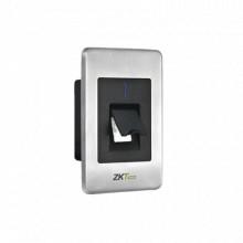 FR1500WP Zkteco Lector de huella y tarjeta de proximidad esc