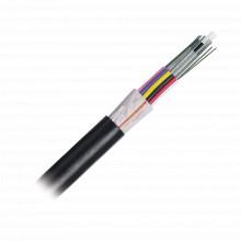 Fstn912 Panduit Cable De Fibra Optica De 12 Hilos OSP Plan
