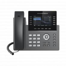 Grp2615 Grandstream Telefono IP Wi-Fi Grado Operador 10 Li