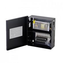 Grt1204vdcv3 Epcom Industrial Fuente De Poder Profesional CC
