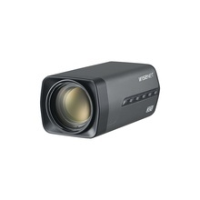 Hcz6320 Hanwha Techwin Wisenet Camara Zoom AHD 2 Megapixel /