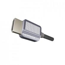 Hdmi212m Epcom Powerline Cable HDMI De Alta Resolucion En 8K
