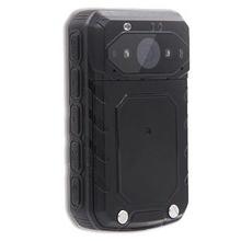 HDN057007 MARCAS VARIAS HUADEAN BWCX7 - Camara portatil de p