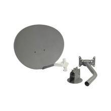 Hk2022a Cambium Networks Paquete De 4 Antenas Reflectoras HK