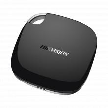 Hsessdt100i256g Hikvision Disco Duro De Estado Solido SSD