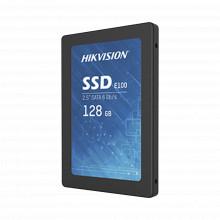 Hsssde100128g Hikvision Unidad De Estado Solido SSD 128 GB