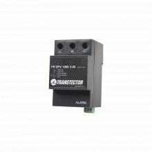 I2rspv1000340 Transtector Supresor De Sobretensiones A 1000