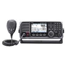 Icm803 Icom Radio Movil Marino MF/HF En Modos De Operacion S