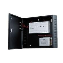Inbio260pro20k Zkteco - Green Label Controlador De Acceso /