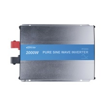 Ip200041 Epever Inversor Ipower 2000W Ent 48V Salida 120