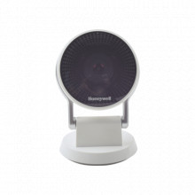 IPCAMWIC2 Honeywell Home Resideo Camara HD Wi-Fi para interi