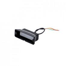 Ipx620bbr Federal Signal Luz Auxiliar De 12 LEDÂs En Color