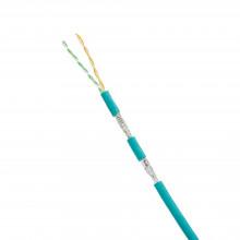 Isfch5c02atlxg Panduit Bobina De Cable Blindado SF/UTP Cat5