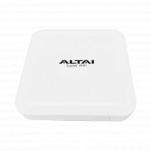 Ix500 Altai Technologies Access Point Profesional Interior W