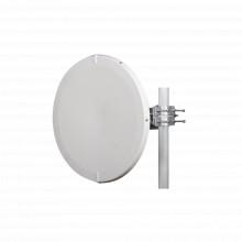 Jrmd6801011ra Jirous Antena Direccioonal Dimensiones 2 Ft