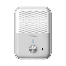 Kdpq81k Kocom Kit De Audio Portero Con Auricular Manos Libre