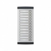 KEL312 Kocom Expansor de 12 apartamentos para KVLC3 series V