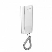 Kip300 Syscom By Kocom Extension Tipo Auricular KIP-620 Pri