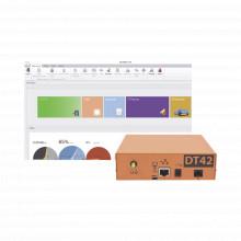 Kitstldt42 Mcdi Security Products Inc Inicie O Renueve Su C