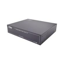 Kittt4pvturbox Epcom Titanium 200 Metros En 4K 300 Metros E