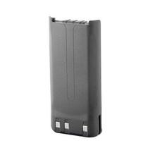 Knb29n Kenwood Bateria Ni-MH 1500 MAh Para Radios TK-2202/22