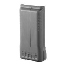 Knb43l Kenwood Bateria De Po-Li 3300 MAh. Para Radios TK 21