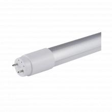 Ledt81200a Epcom Industrial Lampara LED T8 De 1200 Mm De Alt