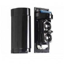 LGH1180003 HORN IHORN ABE100- Proximamente Detector por do