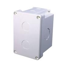 Lpwpbox Linkedpro Caja Superficial A Prueba De Agua IP67 C