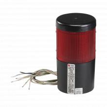 Lsld120r Federal Signal Industrial Modulo De Luz LED Litesta