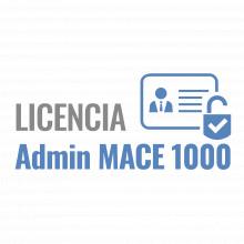 Mace1000 Nedap Paquete De 1000 Tarjetas Virtuales Y Servicio