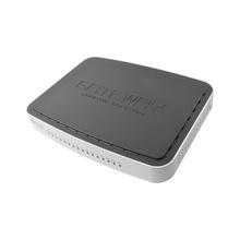 Mg6008et Syscom Adaptador VolP Para 8 Lineas Gateways y ATAs