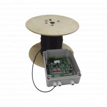 Mic1z1000 Rbtec MICALERT Cable Sensor Para Paredes Barandal