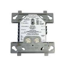 Mmf302 Fire-lite Alarms By Honeywell Modulo De Monitoreo De