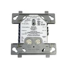 Mmf302 Fire-lite Modulo De Interfaz - Monitorea Detectores C