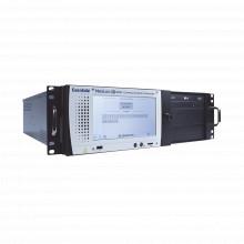 Nexlog740dx Eventide Sistema Avanzado De Grabacion De Audio