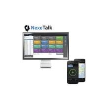 Ntm Nexetalk Licencia Adicional Para Un Celular requiere NT
